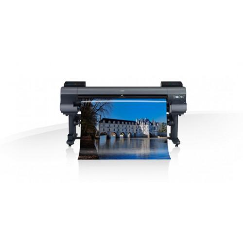 "Canon Image PROGRAF iPF9400 60"" Graphic Printer"