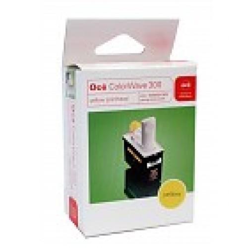 Oce Colourwave 300 Yellow Printhead 1060091359