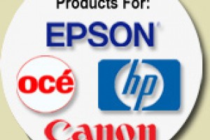 Seeking to buy the most suitable paper for your HP, Canon or Epson printer?