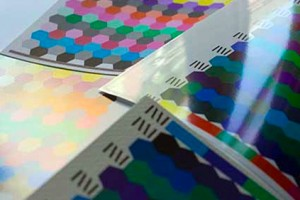 Why Use Inkjet Gloss Photo Paper?