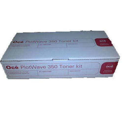 Oce Plotwave 350 Toner 1060127660
