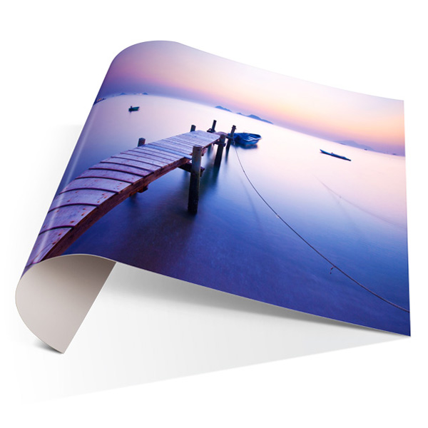 satin paper Amazoncouk: satin paper high white alpha-cellulose paper with a satin surface photo paper direct satin super premium 7x5/13x18cm 280g 100 sheets.