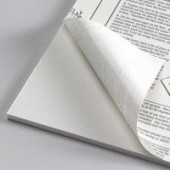 Self Adhesive Foam Board