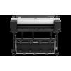 "Canon TM-300 & TM-305 36"" A0 Printer Paper Rolls"