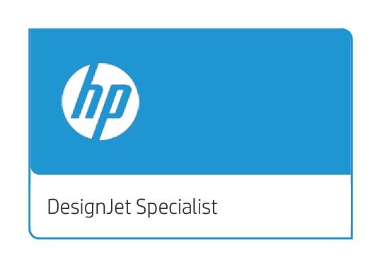 HP Designjet A1 T830 MFP Printer, Scanner & Copier 24